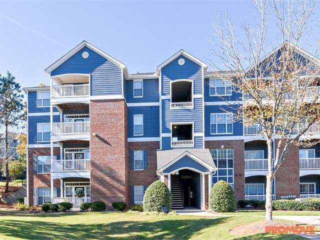 Sugarloaf Crossing Apartments photo #1