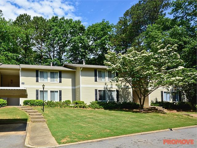 Sterling Oaks Apartment Homes Apartments photo #1