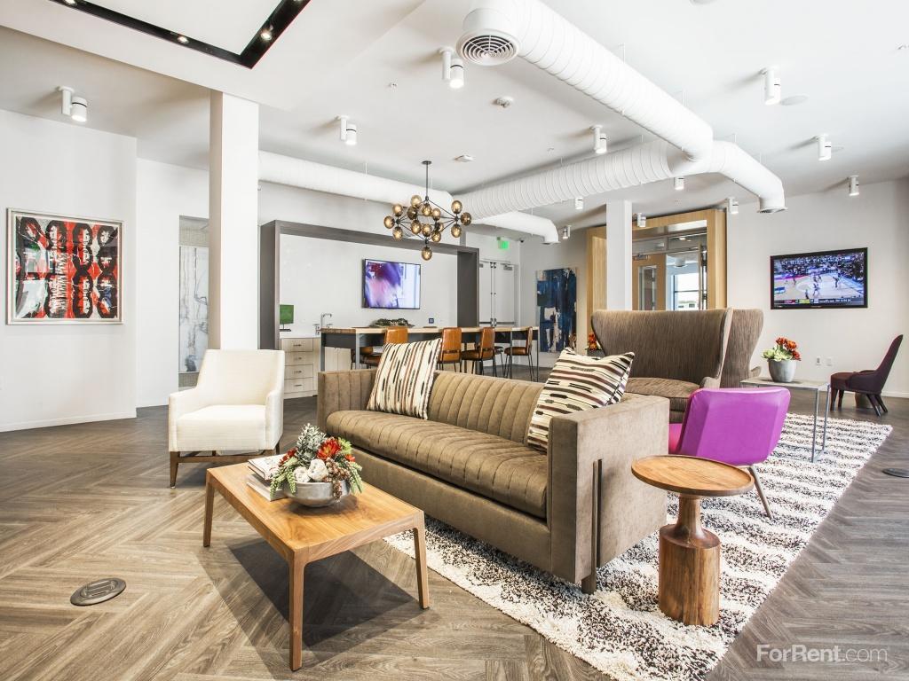 Malden Park Place Apartments