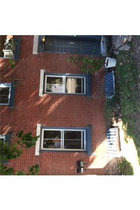2 bedroom apartment for rent in Roxborough