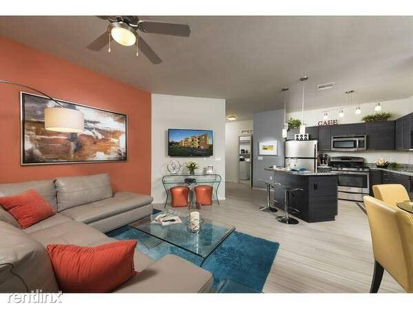 Liv Ahwatukee Apartments photo #1