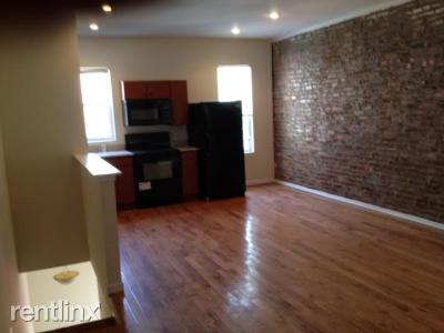 407 S. 51st St (#2) Apt 6766-1 photo #1