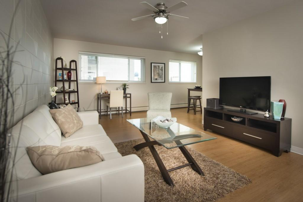 Linlee Apartments photo #1
