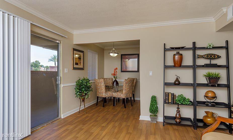 Denim Scottsdale Apartments photo #1