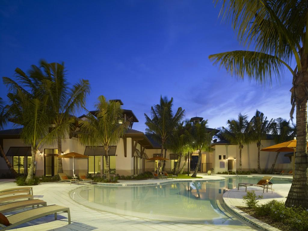 The Hamptons At Palm Beach Gardens Apartments Palm Beach