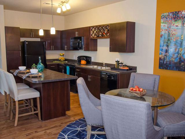 Pet Friendly Apartments For Rent Winkler