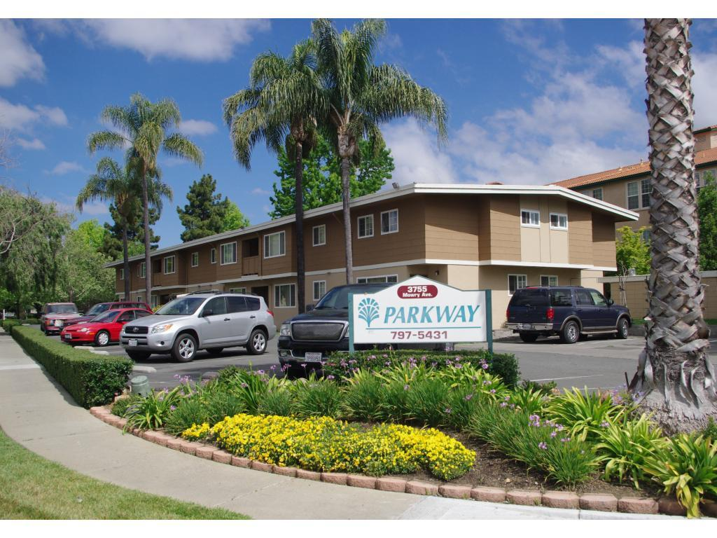 1 Bedroom Apartments In Fremont Ca Marbaya Rentals Fremont Ca Apartments Com Sycamore Commons