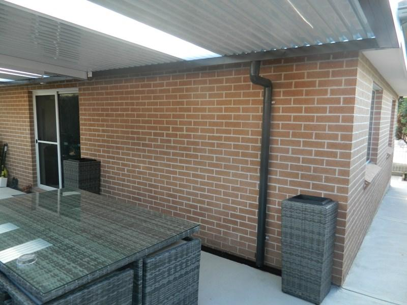 39A Cooma Road photo #1