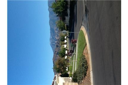 1719 Scottsdale Rd. photo #1