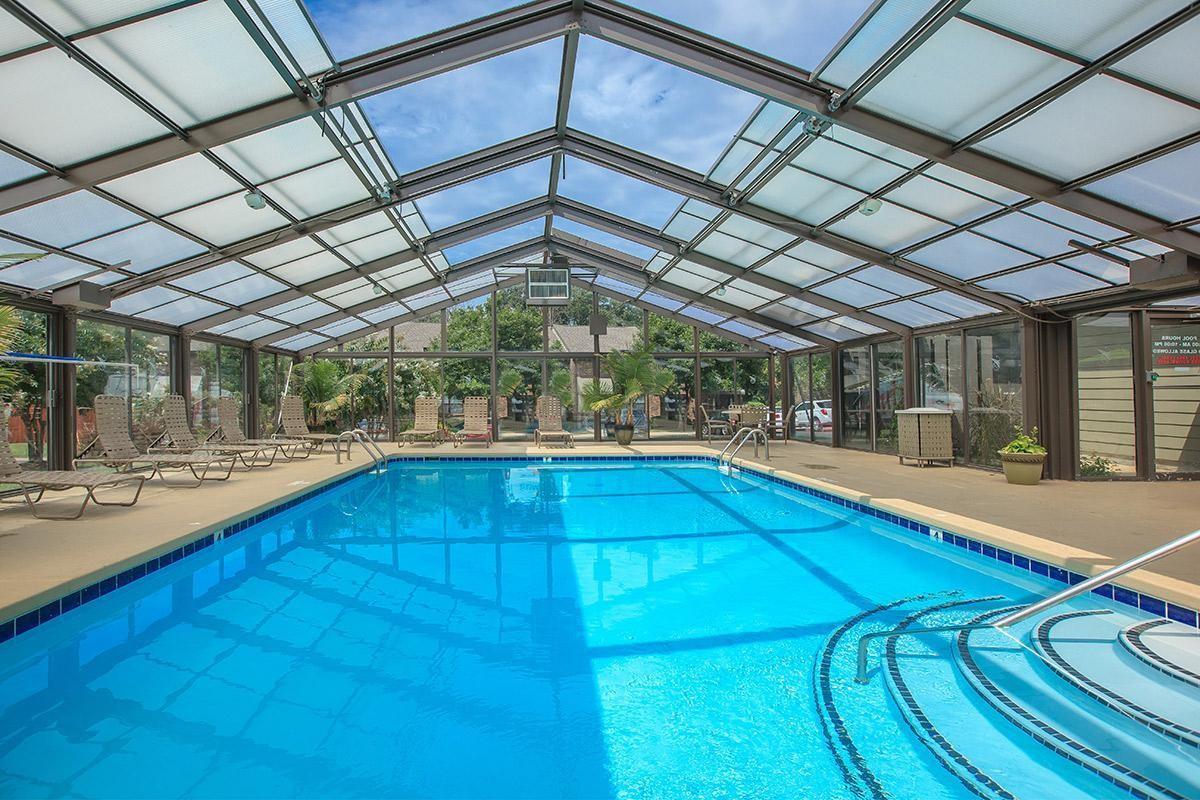 Brighton valley apartments nashville davidson tn walk score for 500 brooksboro terrace