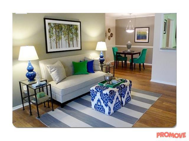 Preserve at dunwoody apartments sandy springs ga walk score - 1 bedroom apartments in dunwoody ga ...