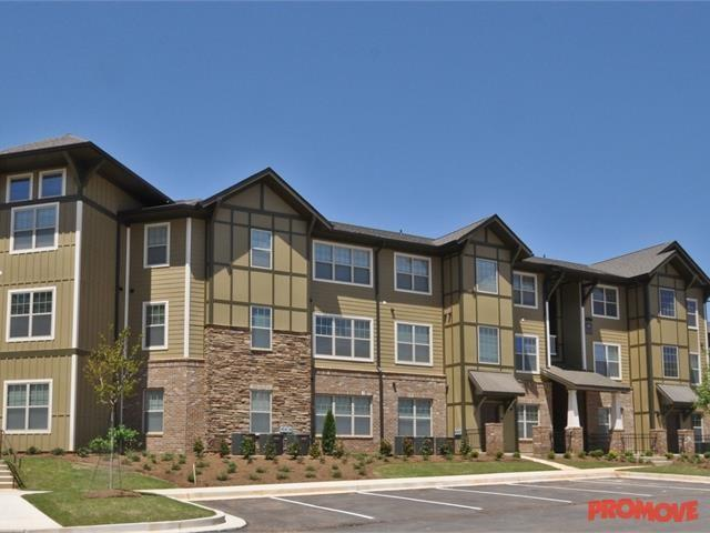 Country Place Apartments - Smyrna, TN | Apartment Finder