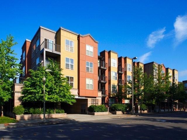 Avalon ParcSquare Apartments photo #1