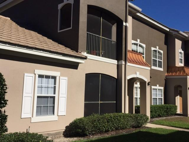 One Bedroom Apartments For Rent In Sanford Fl