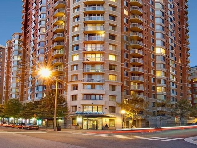 Avalon Ballston Place Apartments photo #1