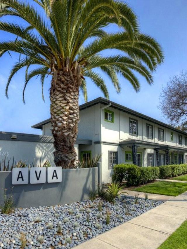 AVA Newport Apartments photo #1
