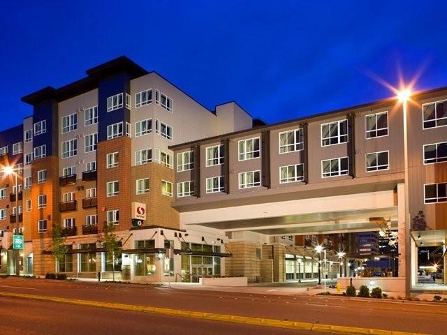 Avalon Meydenbauer Apartments Bellevue Wa Walk Score