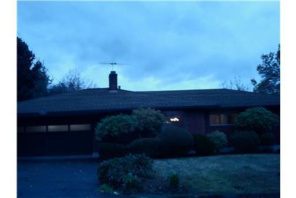 3615 NE 124th Ave Portland Oregon 97230 - Portland Single family home 4 beds 3 baths 2480 square feet