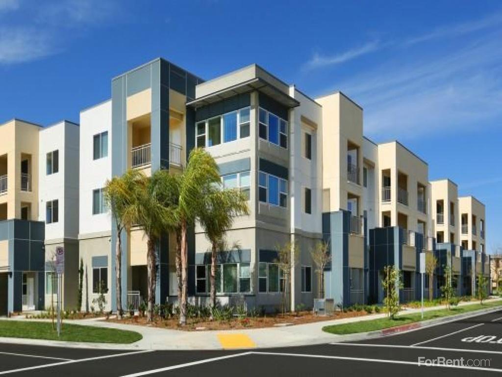 Mosaic apartments oxnard ca walk score - 2 bedroom apartments for rent in oxnard ca ...