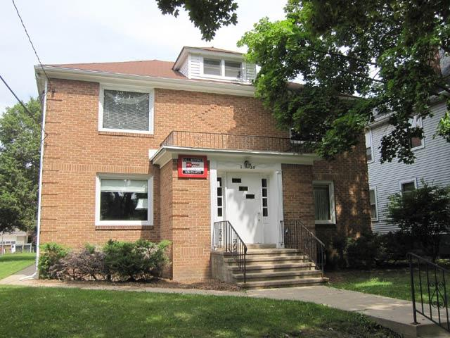 House for rent in Madison. Washer/Dryer Hookups! Apartments photo #1