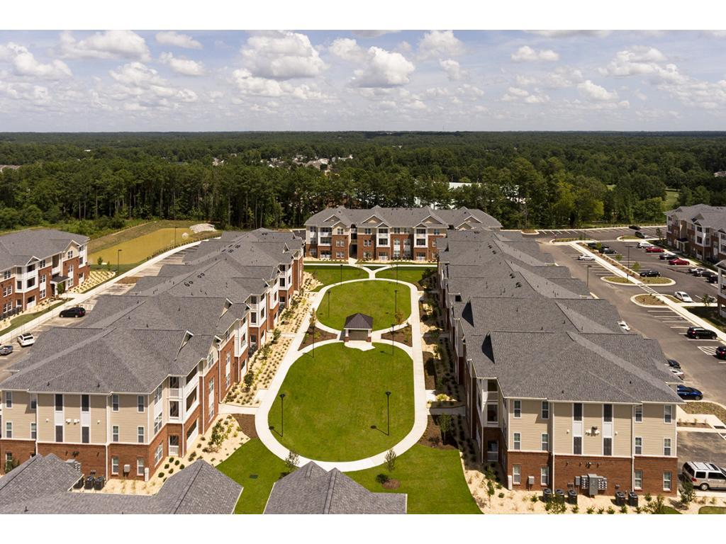 1 Bedroom Apartments Raleigh Nc Clairmont At Perry Creek Apartments Raleigh Nc Walk Score
