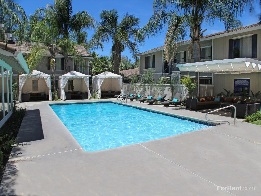 Merced Apartments For Rent