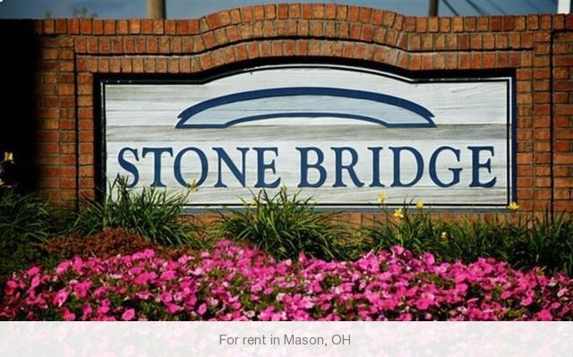 Stone Bridge Apartments photo #1