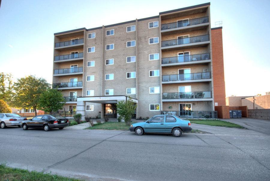 Bonita Daer Apartments photo #1