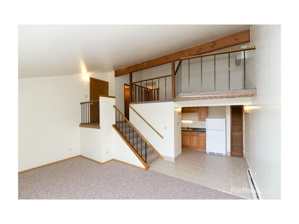 1 Bedroom Apartments for Rent in Milwaukee WI | Apartments.com