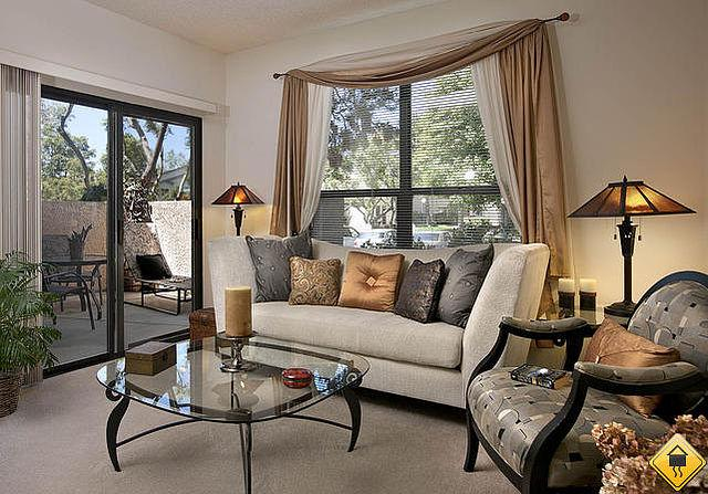 Cypress Point Apartments photo #1