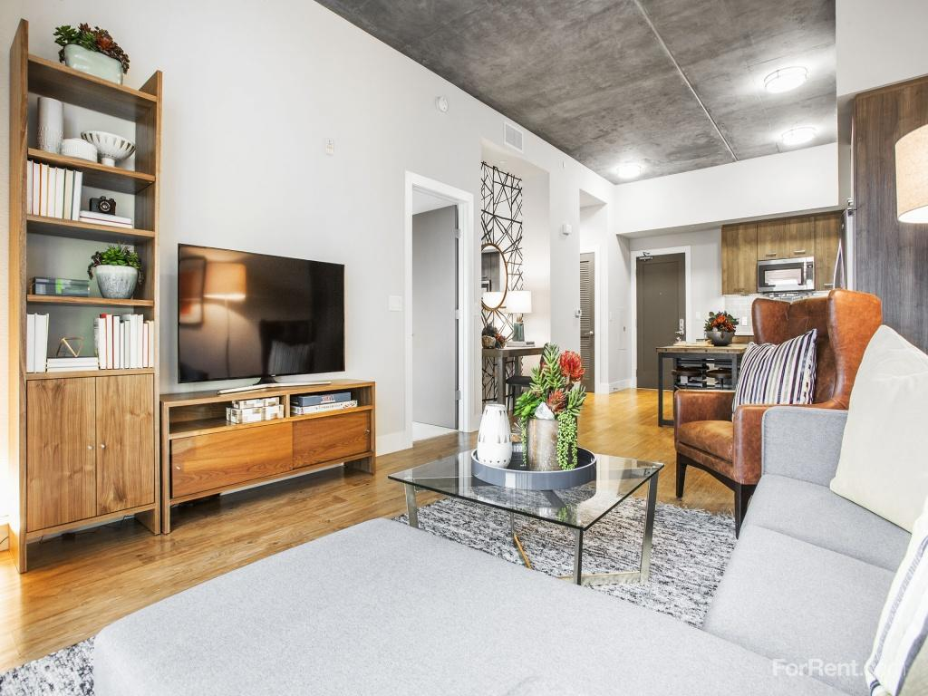 2 bedroom apartments in redwood city ca - 28 images - very nicely ...