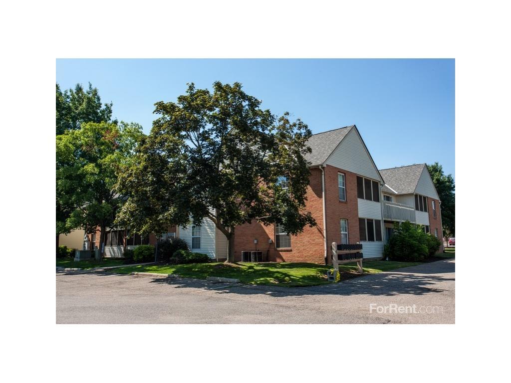 canton gardens apartments. Williamsburg Suites \u0026 Garden Apartments Photo #1 Canton Gardens