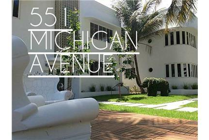 Live in the heart of South Beach! Beautiful 1/1! photo #1