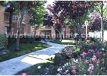 Montecito Apartments In Lancaster Ca