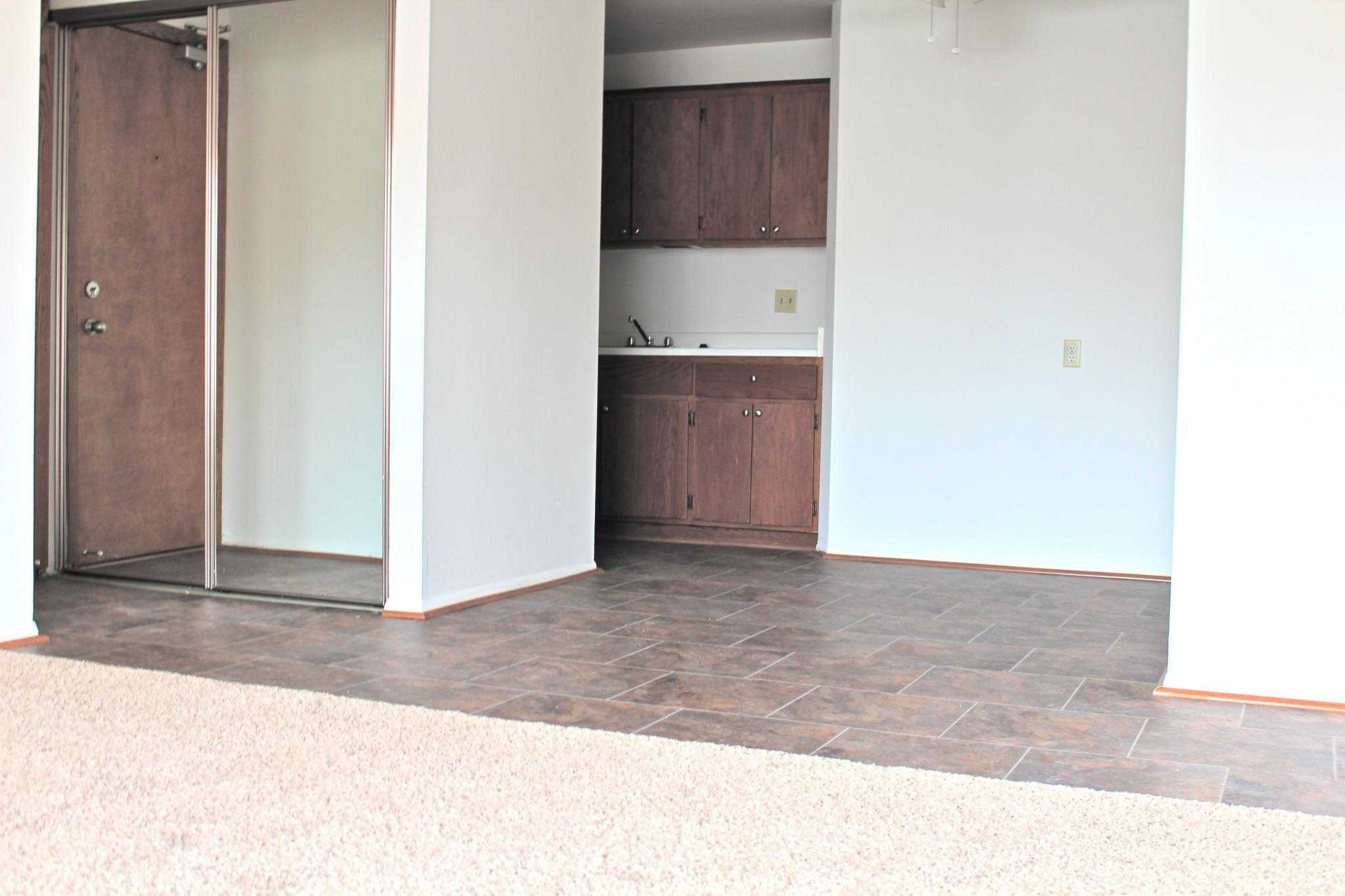 Concord Place Apartments photo #1