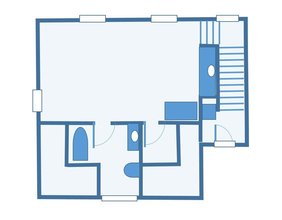 Apartments That Include Water And Electricity Near Me