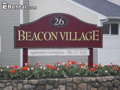 Beacon Village photo #1