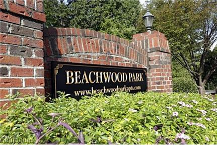 Beachwood Park Townhomes photo #1