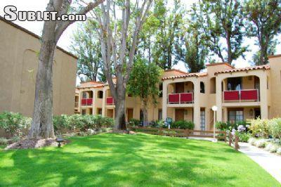 Nogal Feliz Apartment Homes photo #1