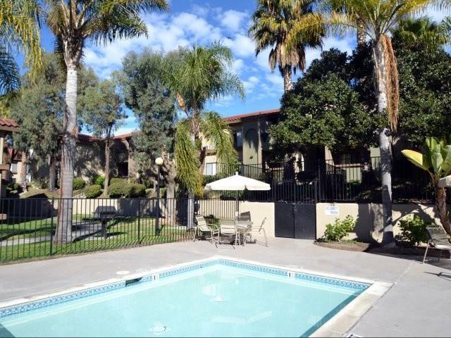 Eucalyptus Grove Apartments photo #1