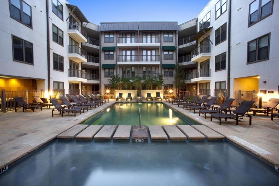 camden belmont apartments dallas tx walk score