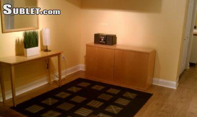 $975 1 bedroom Apartment in Baltimore City Baltimore East