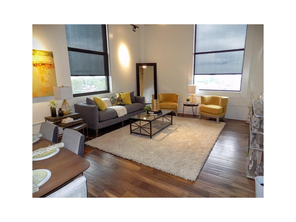2 Bedroom Apartments St Louis Mo 28 Images 6 Awesome