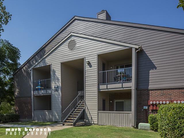 Landmark At Collin Creek Apartment Homes Apartments Plano Tx Walk Score