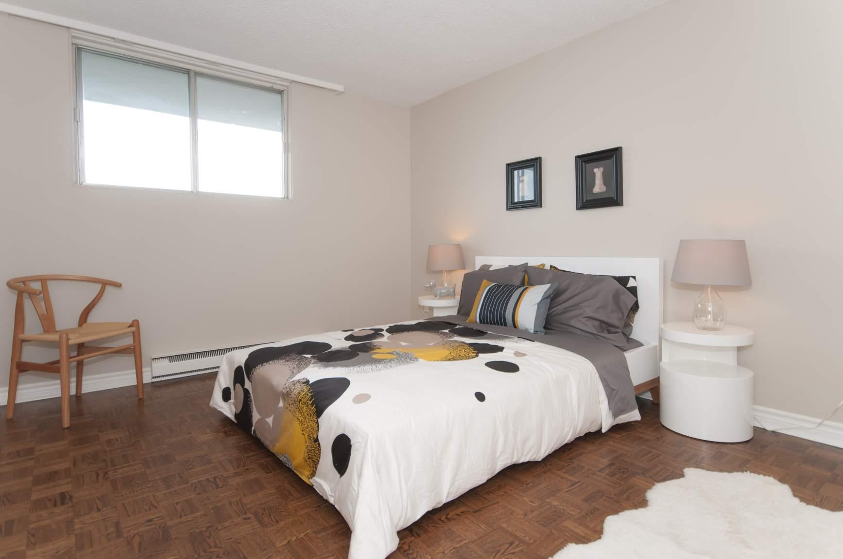 Forest Ridge Apartments Ottawa ON Walk Score