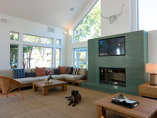 Madrone Apartments photo #1