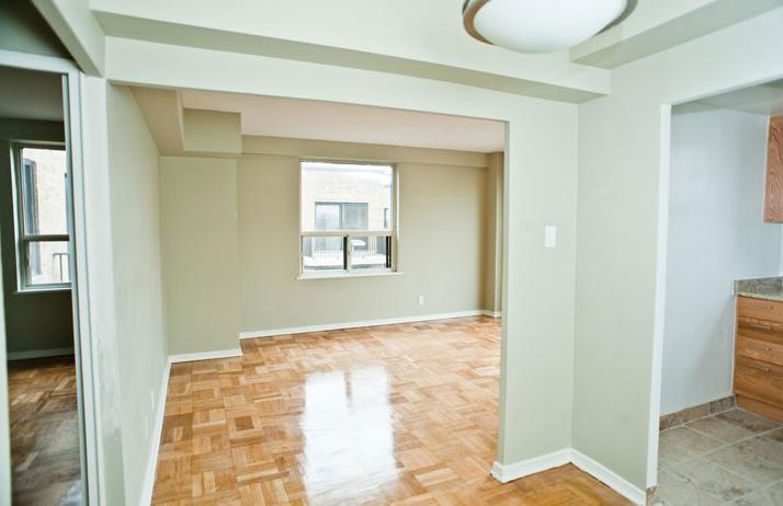 Bedroom Apartments For Rent Yonge And Lawrence