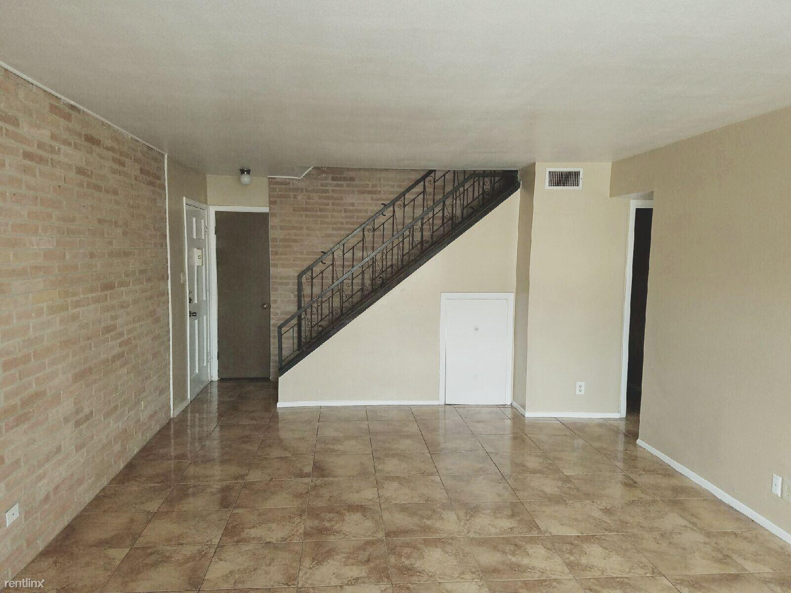 Park Place Apartments Harlingen Tx