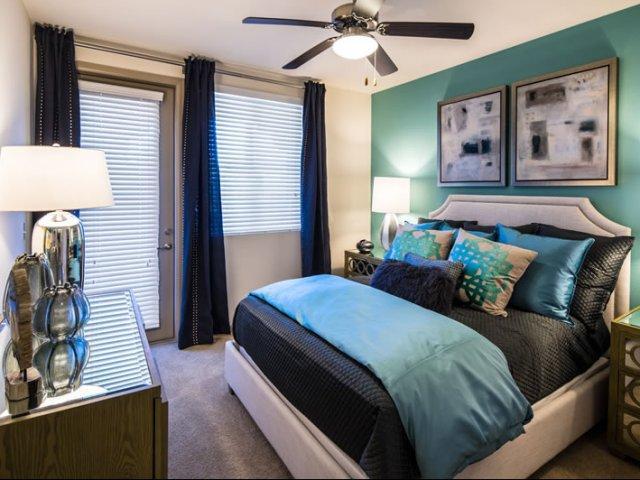 Blue Sol Apartments Costa Mesa Ca Walk Score