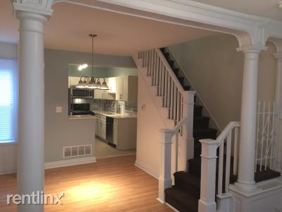 2652 Gerritt Street Apt 7078-1 photo #1